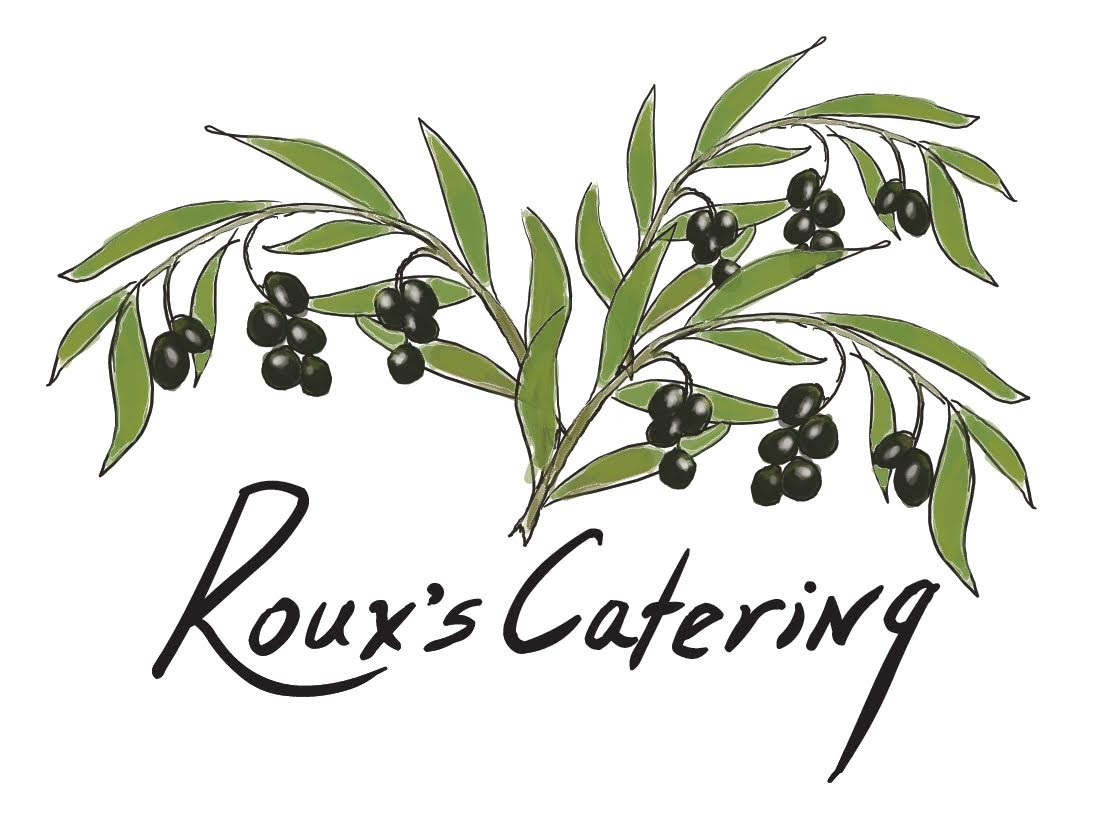 roux's catering